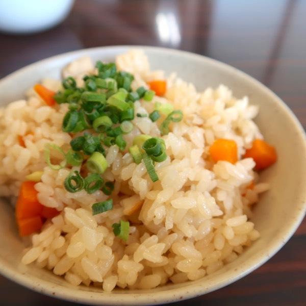 じゅーしー(150円)