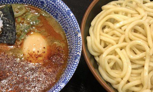 三竹寿 アクロスプラザ古島駅前店