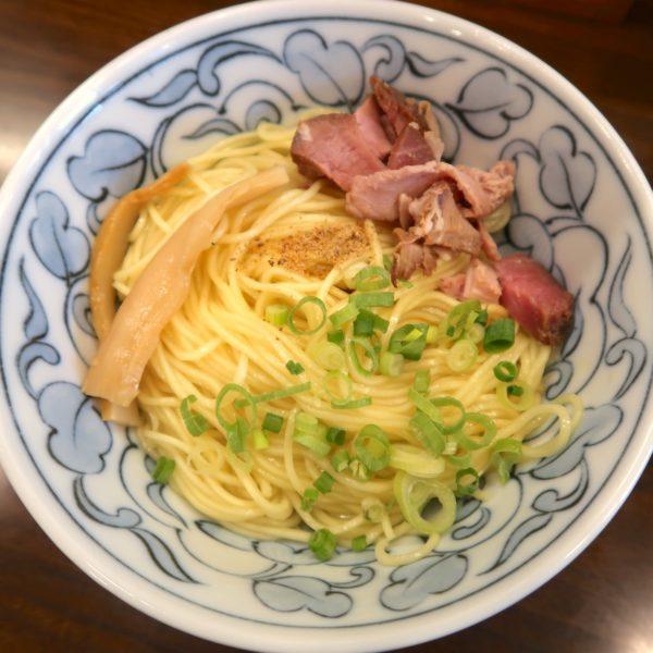 愛玉(150円)